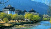 Thimphu Photos